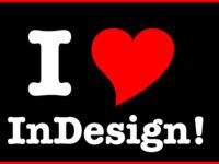 i-love-indesign