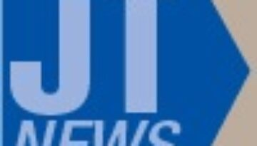 JTNews logo