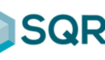 SQR-2 logo