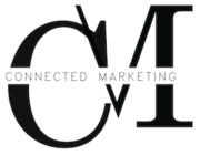 Connected Marketing Inc.