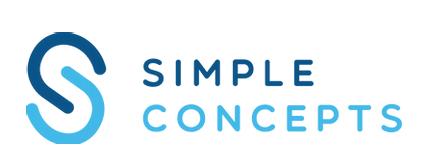 Simple Concepts